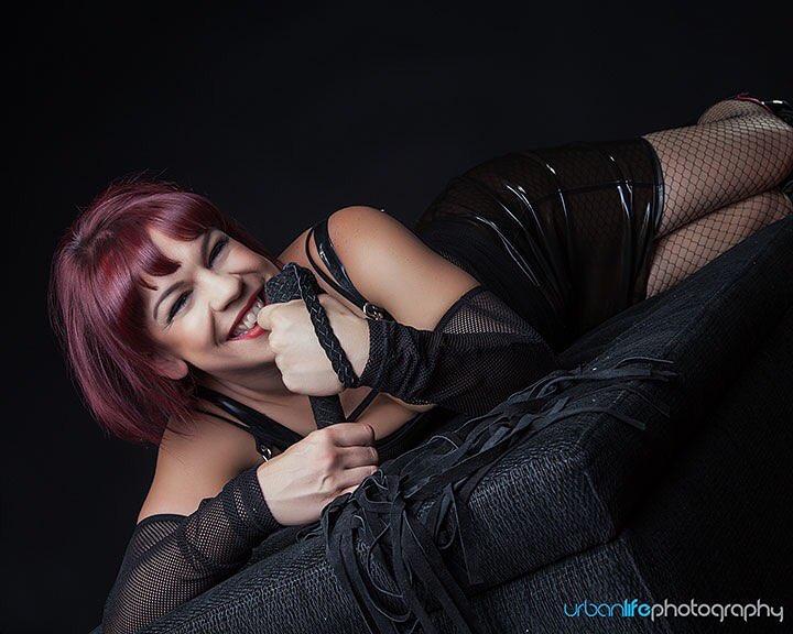 Kinky Sex Melbourne